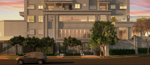 Apartamento a venda Vila Prudente preço