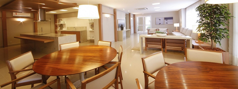 Apartamento novo em Guarulhos para venda