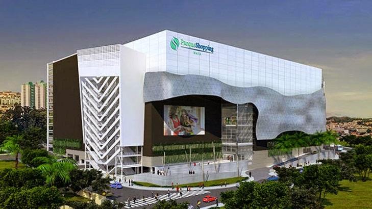 Lançamento de apartamento em Guarulhos