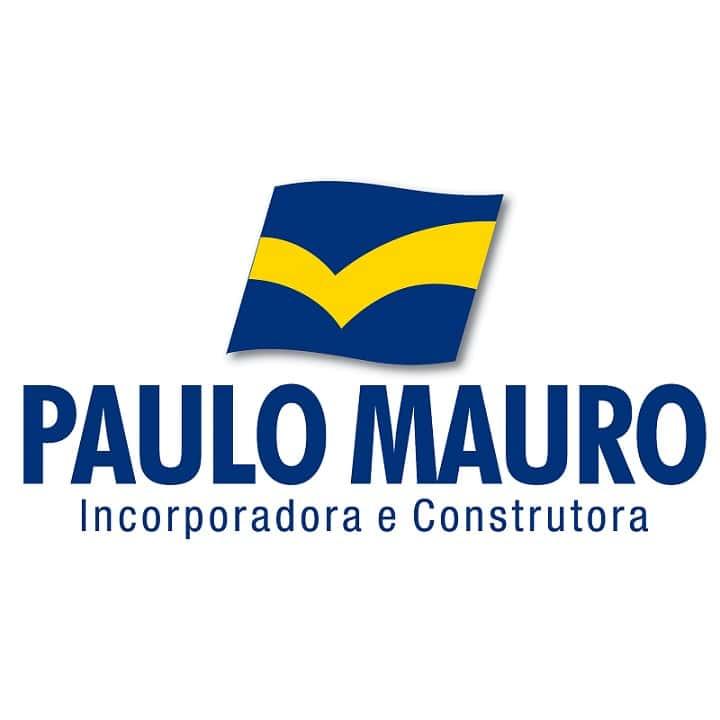 Havai 295 Paulo Mauro lançamento