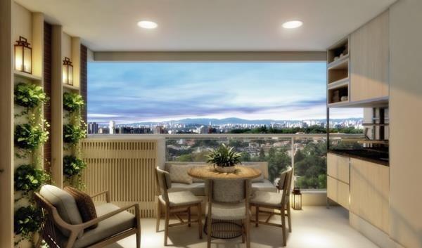 Apartamento Paulo Mauro em lançamento | na Zona Oeste SP