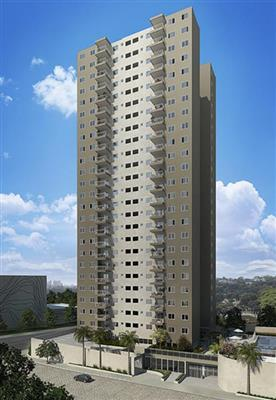 Inside Guarulhos | Apartamentos para venda no Gopouva