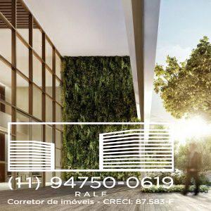 Signa Studios by Porte – Lançamento Preço Planta Endereço