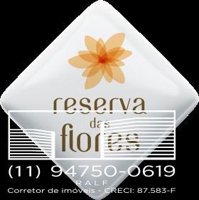 Go Bosque Maia Guarulhos – Apartamento perto do Shopping