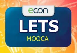 Lets Mooca – Lançamento Minha casa minha vida Zona Leste