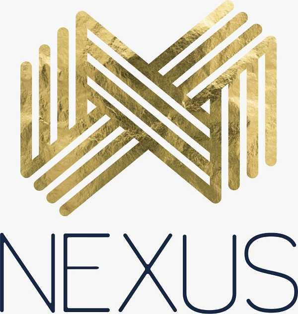 Nexus CAM Gopouva – Valor, Decorado, Construtora
