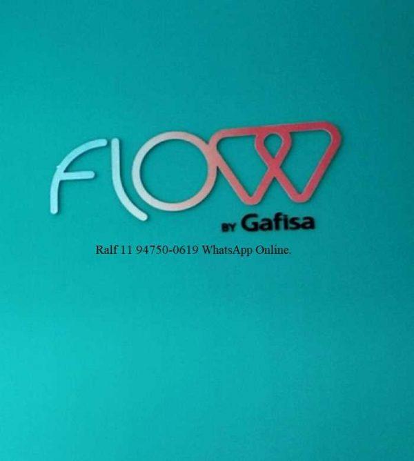 Studios Flow Nestor Pestana 1 – 2 Quartos, Duplex, Loja