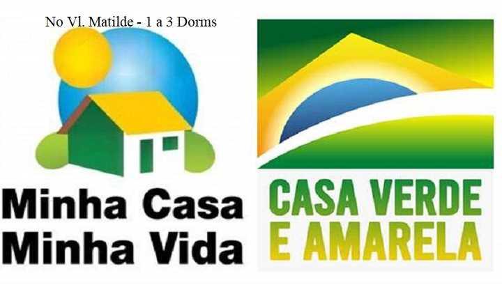 Casa Verde Amarela Terraco Vila Matilde