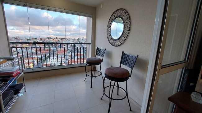 Preco Apartamentos Fonte Azul Analia Franco